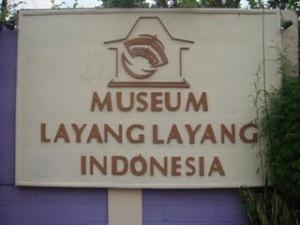 museum layang2 logo